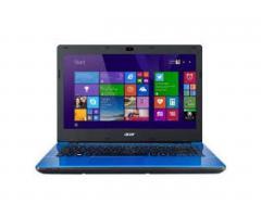 Ноутбук новый - Image 5