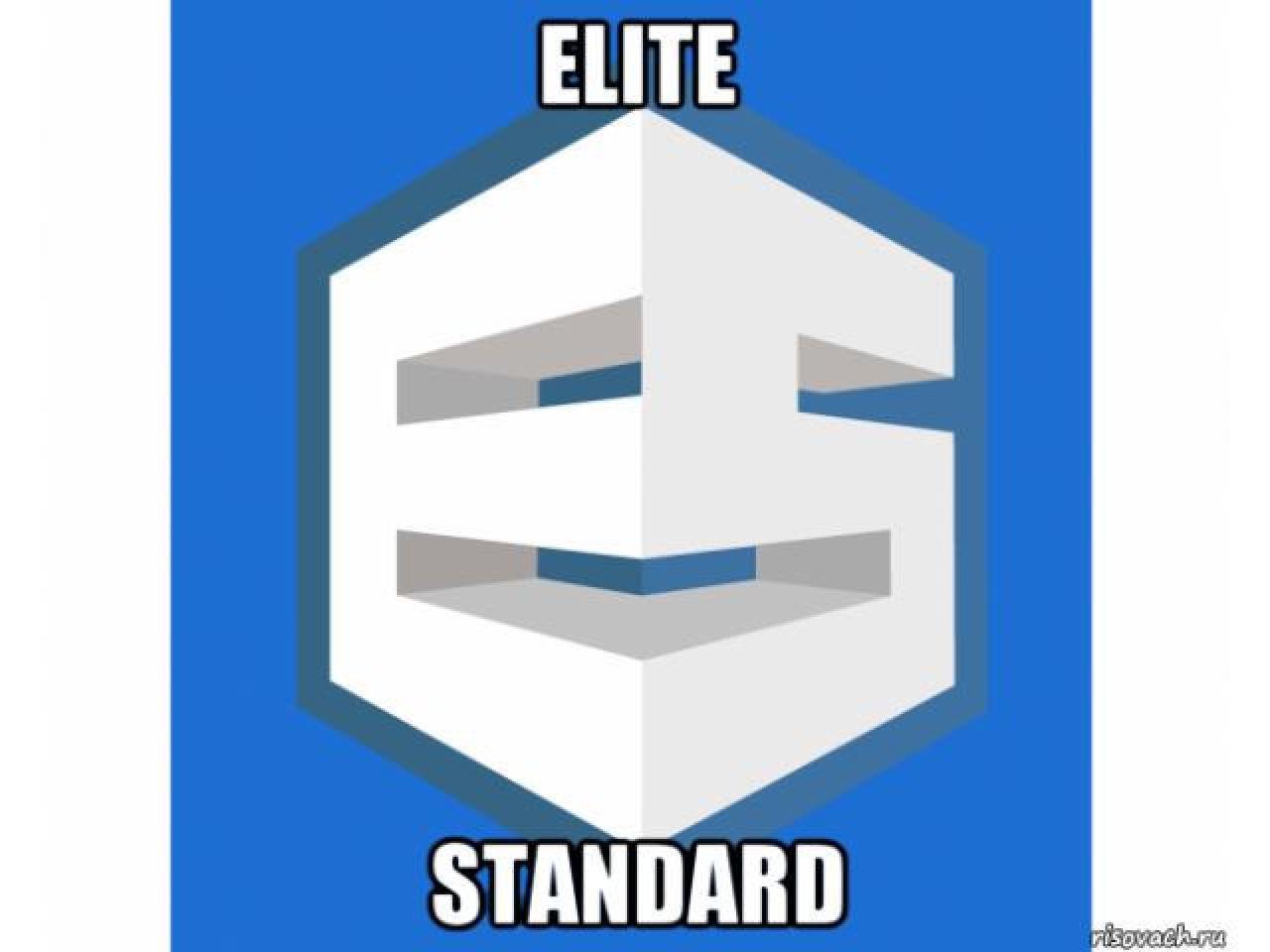 """Компания """"ELITE STANDARD LTD"""" профессионально выполнит весь спектр ремонтно-строительных работ. - 1"""