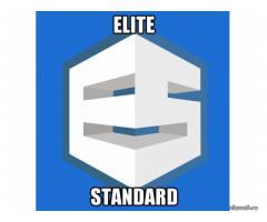 """Компания """"ELITE STANDARD LTD"""" профессионально выполнит весь спектр ремонтно-строительных работ. - Image 1"""