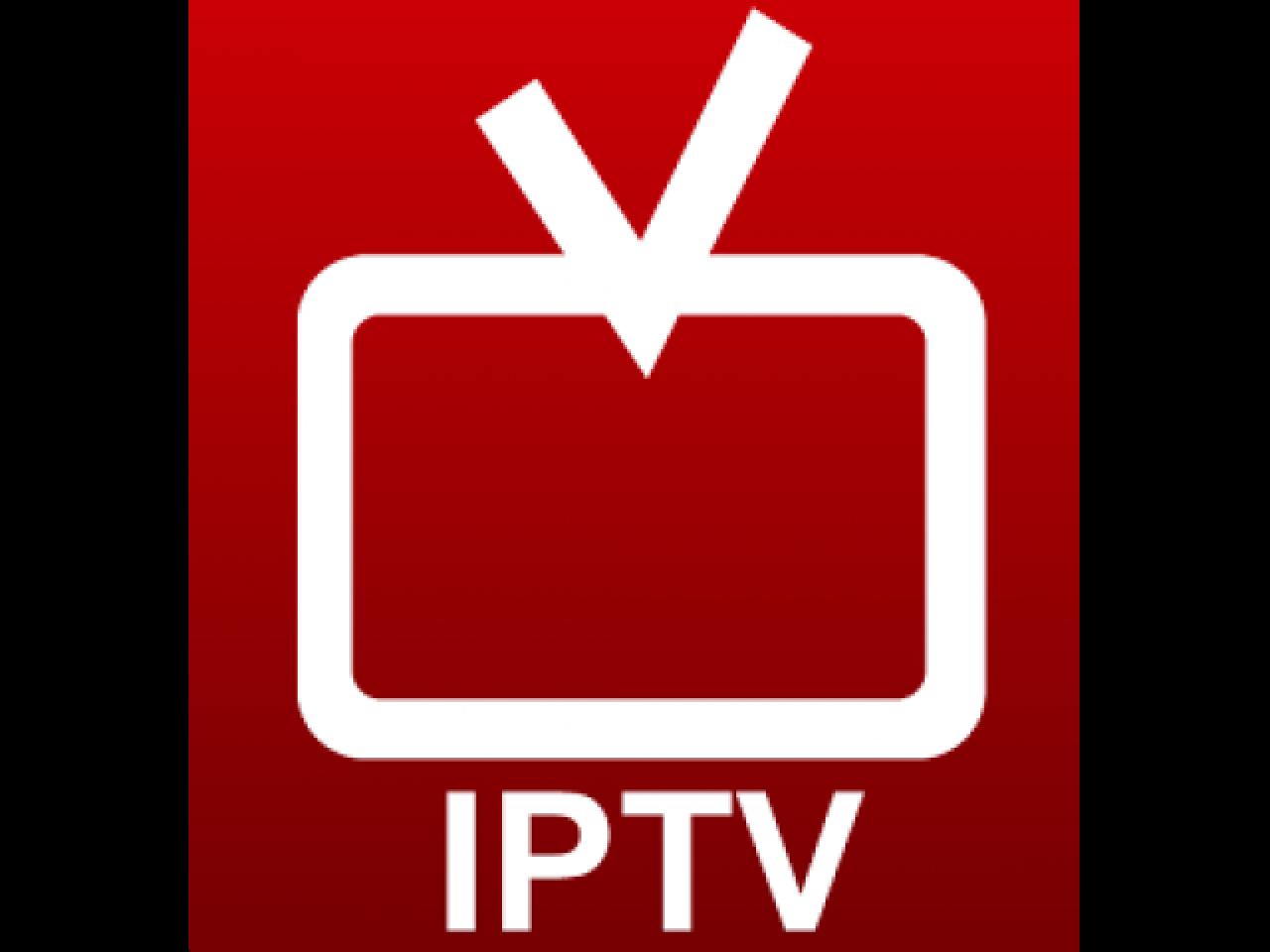 Русские каналы IPTV БЕСПЛАТНО! - 1