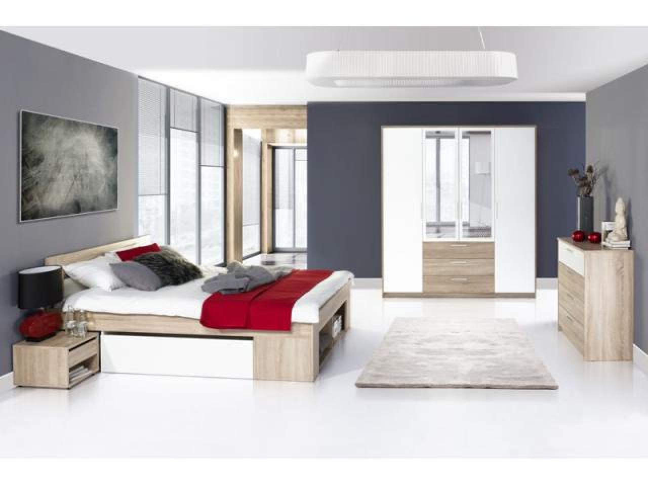 Лучшие цены на мебель со склада в Лондоне - 1