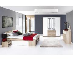 Лучшие цены на мебель со склада в Лондоне