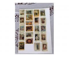 коллекция почтовых марок - Image 10