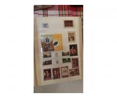 коллекция почтовых марок - Image 12