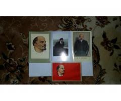 коллекция почтовых открыток - Image 4
