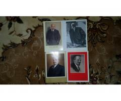 коллекция почтовых открыток - Image 5