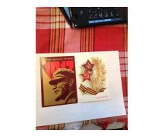 коллекция почтовых открыток - Image 6