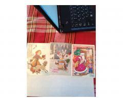 коллекция почтовых открыток - Image 11