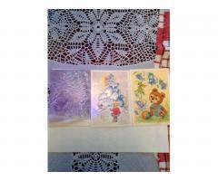коллекция почтовых открыток - Image 12