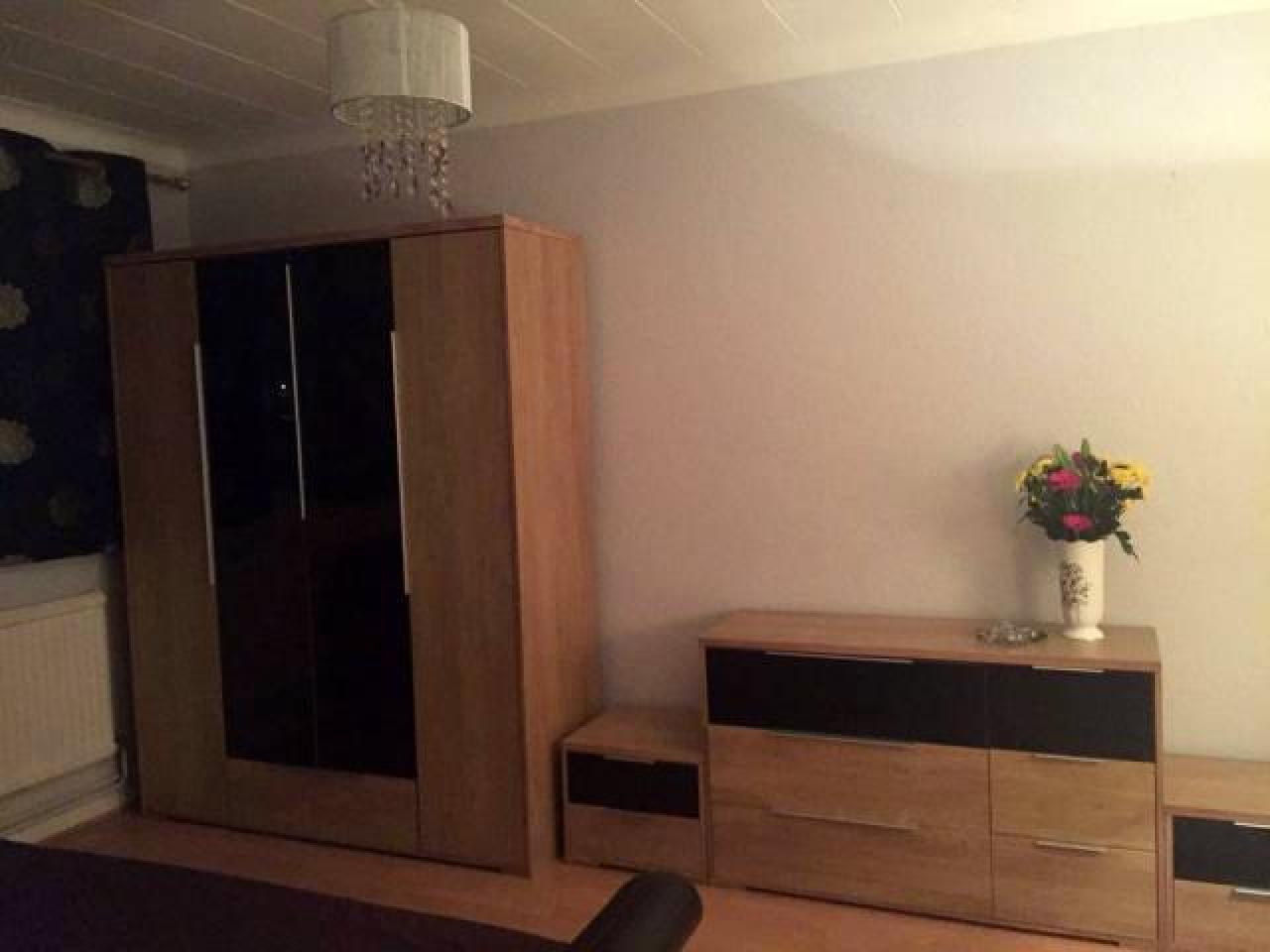 Сдается замечательная двухместная комната в Eltham. ВСЕ СЧЕТА ВКЛЮЧЕНЫ. - 2