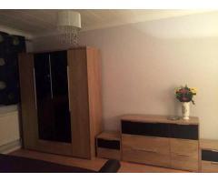 Сдается замечательная двухместная комната в Eltham. ВСЕ СЧЕТА ВКЛЮЧЕНЫ. - Image 2