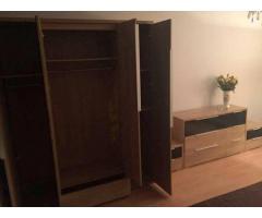 Сдается замечательная двухместная комната в Eltham. ВСЕ СЧЕТА ВКЛЮЧЕНЫ. - Image 3
