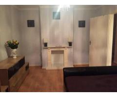 Сдается замечательная двухместная комната в Eltham. ВСЕ СЧЕТА ВКЛЮЧЕНЫ. - Image 4
