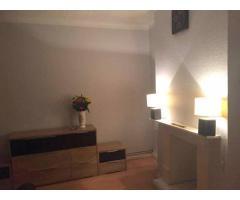 Сдается замечательная двухместная комната в Eltham. ВСЕ СЧЕТА ВКЛЮЧЕНЫ. - Image 5