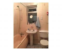Сдается замечательная двухместная комната в Eltham. ВСЕ СЧЕТА ВКЛЮЧЕНЫ. - Image 6