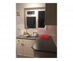 Сдается замечательная двухместная комната в Eltham. ВСЕ СЧЕТА ВКЛЮЧЕНЫ. - Image 7