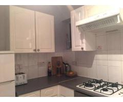 Сдается замечательная двухместная комната в Eltham. ВСЕ СЧЕТА ВКЛЮЧЕНЫ. - Image 9