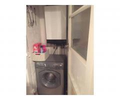 Сдается замечательная двухместная комната в Eltham. ВСЕ СЧЕТА ВКЛЮЧЕНЫ. - Image 11