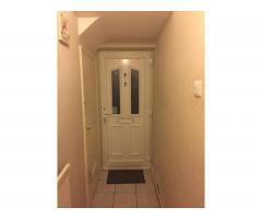 Сдается замечательная двухместная комната в Eltham. ВСЕ СЧЕТА ВКЛЮЧЕНЫ. - Image 12