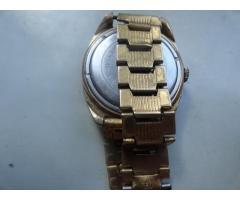 продам часы слава олимпиада 1980 - Image 2