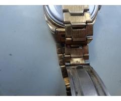 продам часы слава олимпиада 1980 - Image 3