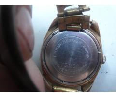 продам часы слава олимпиада 1980 - Image 4
