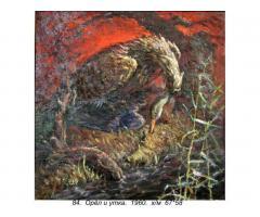 Продам коллекцию картин - Image 4