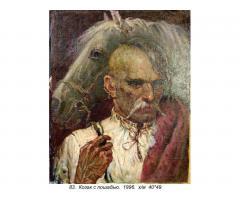 Продам коллекцию картин - Image 6