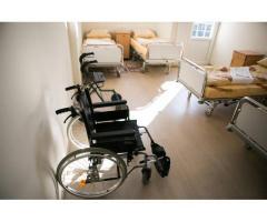 Медицинская реабилитация - Image 4