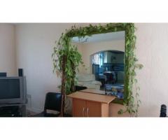 Двухместная комната недалеко от Canary Wharf (2 зона) в большом доме со всеми удобствами - Image 2