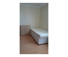 Двухместная комната недалеко от Canary Wharf (2 зона) в большом доме со всеми удобствами - Image 4