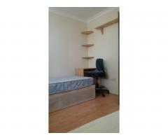 Двухместная комната недалеко от Canary Wharf (2 зона) в большом доме со всеми удобствами - Image 6