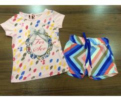 Продажа модной женской одежды оптом, B2B - Image 5