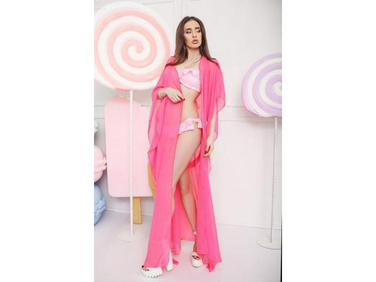 Продажа модной женской одежды оптом, B2B - 7