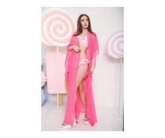 Продажа модной женской одежды оптом, B2B - Image 7