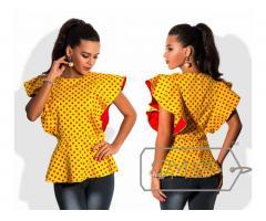 Продажа модной женской одежды оптом, B2B - Image 8