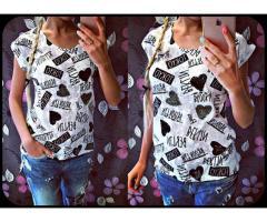 Продажа модной женской одежды оптом, B2B - Image 9