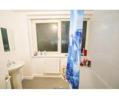 Double комната в аренду, £580/month, all bills included, Bethnal Green, London, ladies only - Image 2