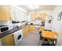 Double комната в аренду, £580/month, all bills included, Bethnal Green, London, ladies only - Image 3