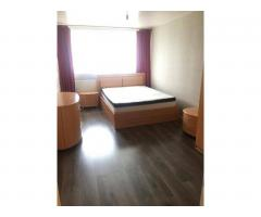 Double комната в аренду, £200/week, all bills included, Shadwell, London - Image 1