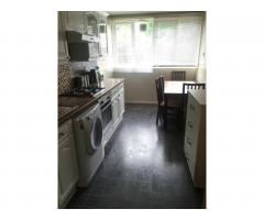 Double комната в аренду, £200/week, all bills included, Shadwell, London - Image 2