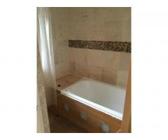 Double комната в аренду, £200/week, all bills included, Shadwell, London - Image 3