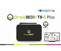 Русское телевидение, кино, сериалы на вашем ТВ возможно Бесплатно с помощью приставок Droidbox!!! - Image 2