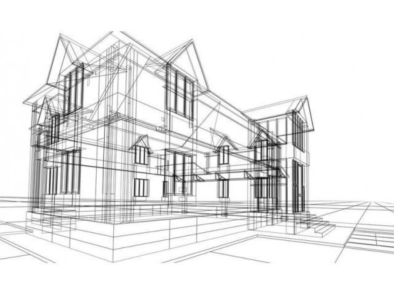 Строительная Компания Turnkey Construction Services Ltd - 2