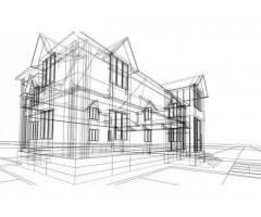Строительная Компания Turnkey Construction Services Ltd
