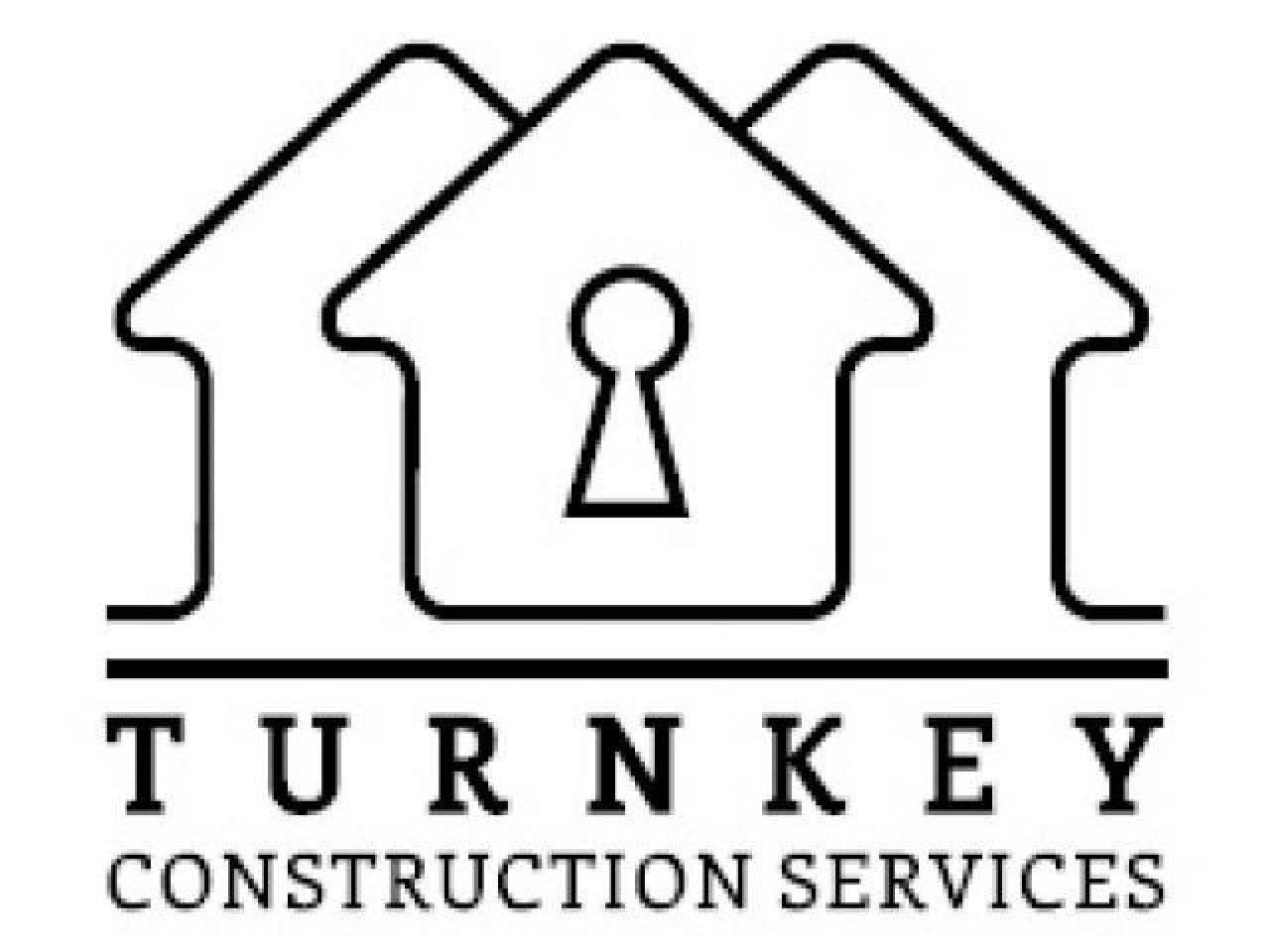 Строительная Компания Turnkey Construction Services Ltd - 3