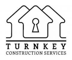 Строительная Компания Turnkey Construction Services Ltd - Image 3