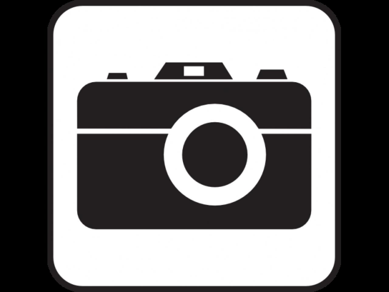 Услуги видео, фото и музыки - 1
