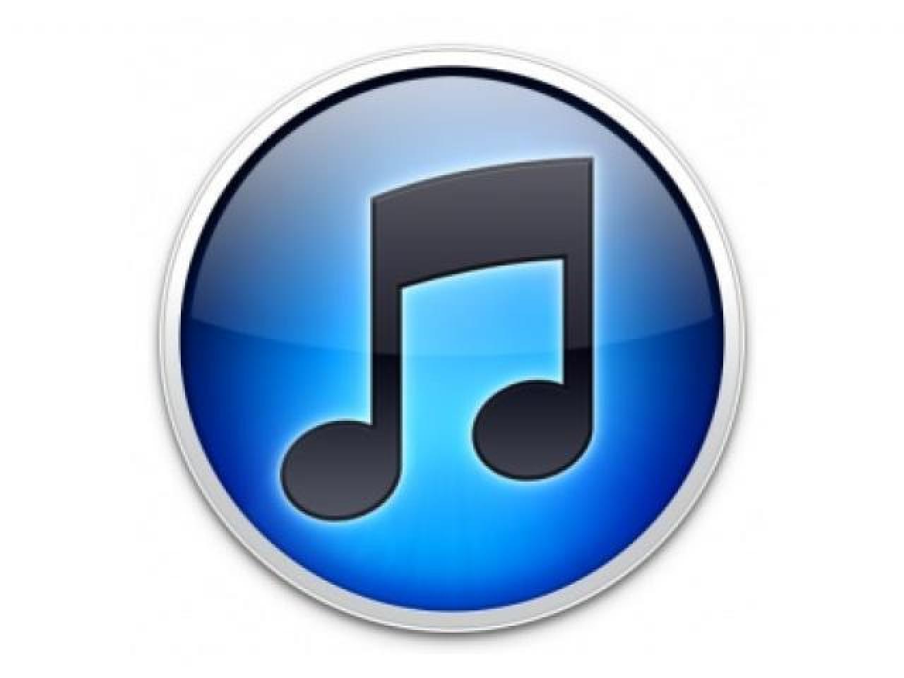 Услуги видео, фото и музыки - 2