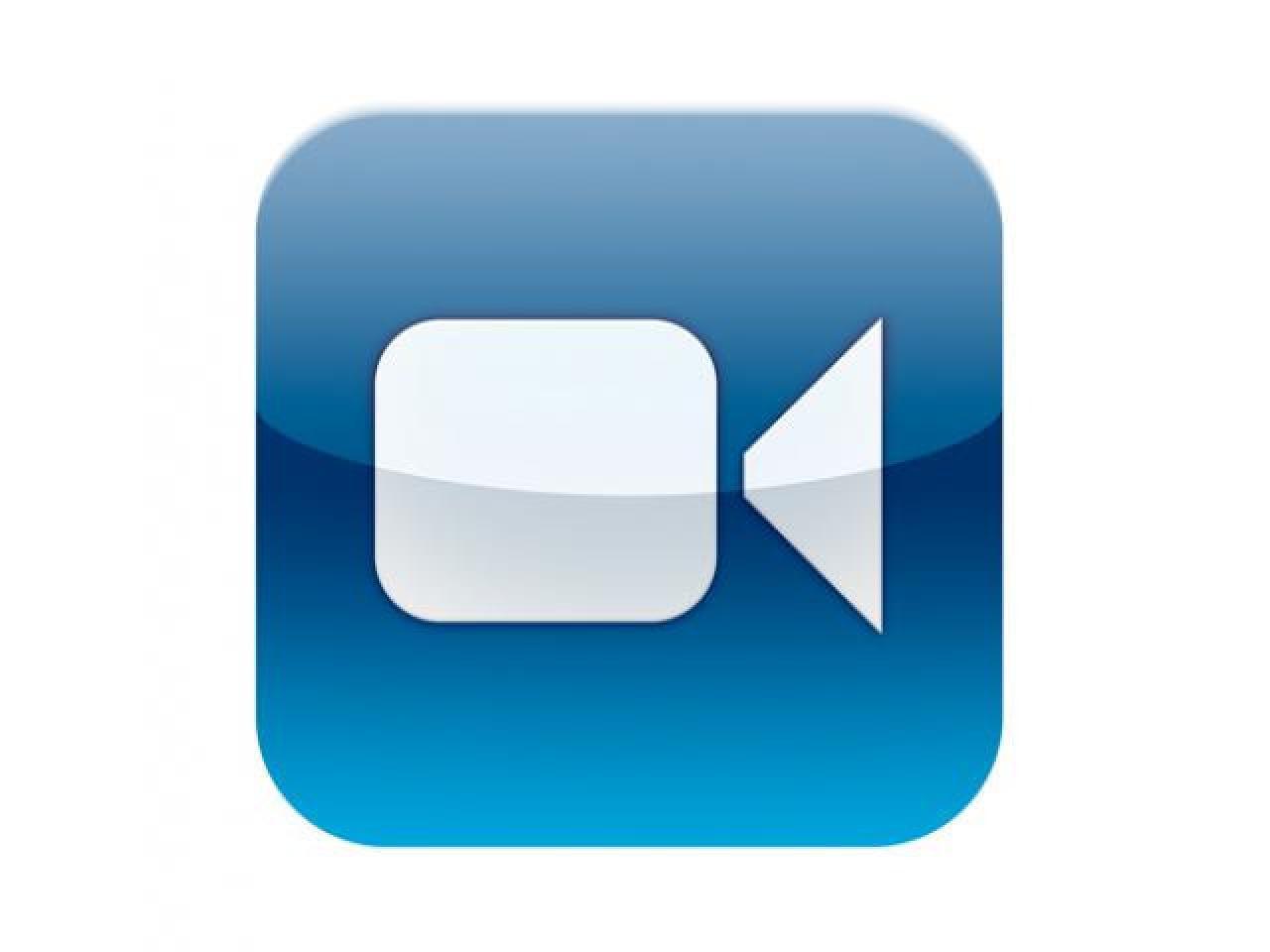 Услуги видео, фото и музыки - 3